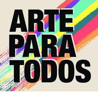 ArteParaTodos