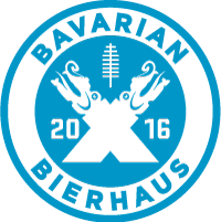 MINGA | Bavarian Beerhaus | Coming Soon