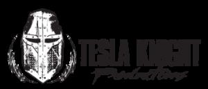 TeslaKnightProd