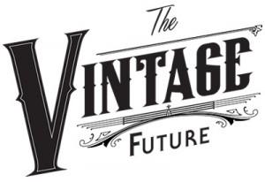 VF_logo