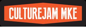 CultureJam_logo-(1)