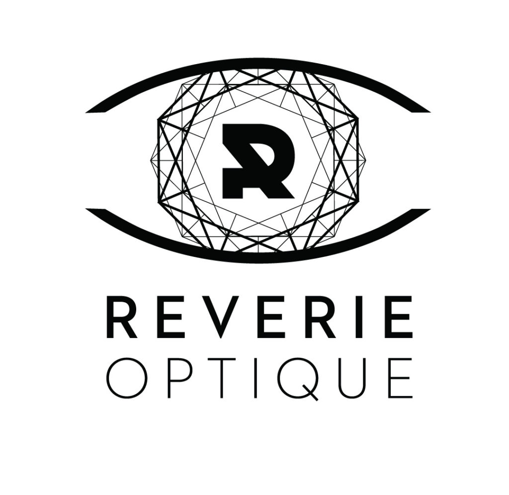 Reverie Optique | Coming Soon